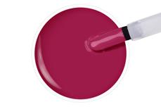 Jolifin LAVENI Shellac - velvet lips 12ml