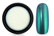 Jolifin Super Pearl Pigment - blue