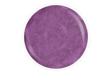 Jolifin Color-Ink - metallic rosé  5ml