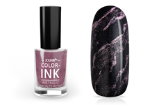 Jolifin Color-Ink - metallic bronze-rosé 5ml