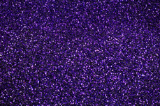 Jolifin LAVENI Diamond Dust - purple elegance
