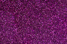 Jolifin LAVENI Diamond Dust - berry