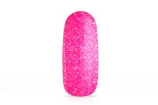 Jolifin LAVENI Diamond Dust - neon-pink