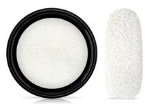 Jolifin LAVENI Nightshine Glitter - white