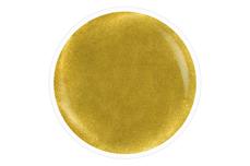 Jolifin Color-Ink - metallic gold 5ml