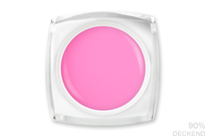 Jolifin LAVENI Farbgel - pink lavender 5ml