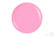 Jolifin LAVENI Shellac - pastell-pink blush 12ml