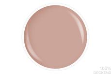 Jolifin LAVENI Shellac - pastell-beige 12ml