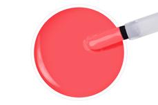 Jolifin LAVENI Shellac - strawberry 12ml