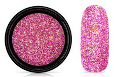 Jolifin LAVENI Glam Glitter - pink