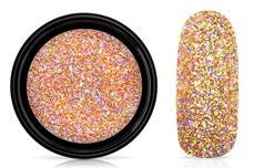 Jolifin LAVENI Glam Glitter - gold