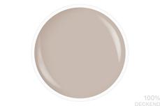Jolifin LAVENI Shellac - cream beige 12ml