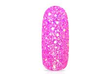 Jolifin Mermaid Glam Glitter - neon-magenta