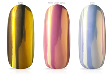 Jolifin LAVENI Aurora Mirror Pigment - classic diamond super-fine