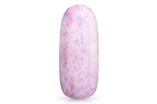 Jolifin LAVENI Shellac - velvet lilac 12ml