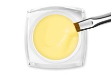Jolifin LAVENI Farbgel - pastell-yellow 5ml