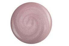 Jolifin LAVENI Fiberglas-Gel make-up Glimmer 250ml