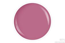 Jolifin LAVENI Shellac - nude-grape 12ml