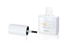 Jolifin LAVENI Shellac PeelOff - Dual-Coat 12ml