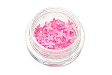 Jolifin Flowers rosa