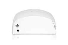 Jolifin LAVENI Dual UVA/LED Akku Lichthärtungsgerät - Premium