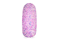 Jolifin Happy Glitter - lilac