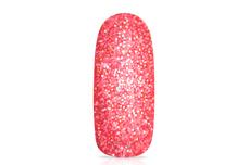 Jolifin Happy Glitter - red