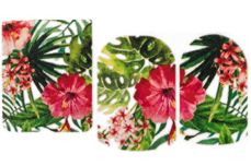 Jolifin Tropical Tattoo Nr. 21