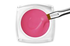 Jolifin LAVENI Farbgel - magenta flamingo 5ml
