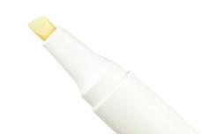 Jolifin Öl-Nagelpflegestift - Apple 7ml