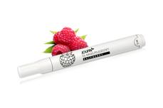 Jolifin Öl-Nagelpflegestift - Raspberry 7ml