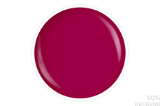 Jolifin LAVENI Shellac - berry sorbet 12ml