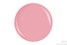Jolifin LAVENI Shellac - rosy make-up 12ml