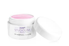 Jolifin Studioline Refill - 1Phasen-Gel Elastik 15ml