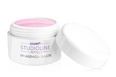 Jolifin Studioline Refill - 1Phasen-Gel Elastik 30ml