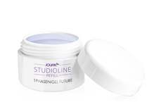 Jolifin Studioline Refill - 1Phasen-Gel Future 15ml