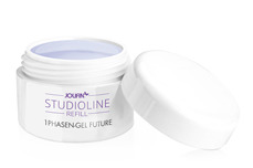 Jolifin Studioline Refill - 1Phasen-Gel Future 30ml