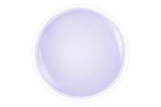 Jolifin Studioline Refill - 1Phasen-Gel klar dickviskos 250ml