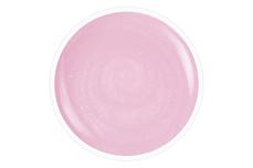Jolifin Studioline Refill - Aufbau-Gel milchig rosé Glimmer 5ml