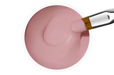 Jolifin Studioline Refill - Make-Up Gel medium natur 30ml