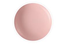 Jolifin Studioline Refill - Make-Up Gel light natur 250ml
