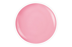 Jolifin Studioline Refill - Make-Up Gel pink 250ml