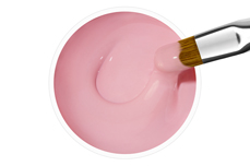Jolifin Studioline Refill - Make-Up Gel rosé 5ml