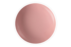 Jolifin Studioline Refill - Make-Up Gel soft natur 30ml
