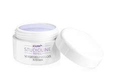 Jolifin Studioline Refill - Versiegelungs-Gel intensiv 15ml