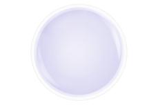 Jolifin Studioline Refill - Versiegelungs-Gel intensiv 250ml