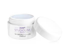 Jolifin Studioline Refill - Versiegelungs-Gel stardust 15ml