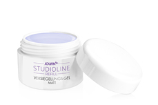 Jolifin Studioline Refill - Versiegelungs-Gel matt 15ml