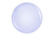 Jolifin Studioline Refill - Versiegelungs-Gel matt 30ml