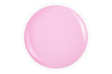 Jolifin Studioline Refill - Versiegelungs-Gel milchig rosé 5ml